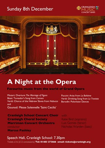 A-Night-at-the-Opera - cranleigh choral society